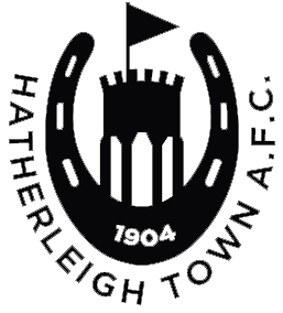 Hatherleigh Youth Football Club Website